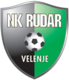 NK Rudar Velenje results,scores and fixtures