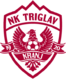 NK Triglav Kranj results,scores and fixtures