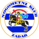 Zadar results,scores and fixtures