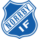 Norrby IF results,scores and fixtures