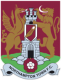 Northampton Town results,scores and fixtures