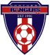 Northern Rangers results,scores and fixtures