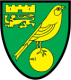 Norwich City results,scores and fixtures