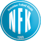 Notodden FK results,scores and fixtures