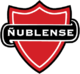 Nublense results,scores and fixtures