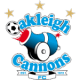 Oakleigh Cannons results,scores and fixtures