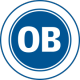 OB Odense Reserves results,scores and fixtures