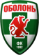 Obolon-Brovar Kiev results,scores and fixtures