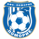Pomorie results,scores and fixtures