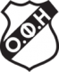OFI Crete results,scores and fixtures