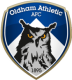 Oldham Athletic results,scores and fixtures