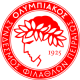 Olympiakos results,scores and fixtures
