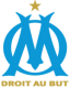 Marseille results,scores and fixtures