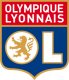 Lyon results,scores and fixtures