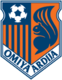 Omiya Ardija results,scores and fixtures