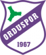 Orduspor results,scores and fixtures