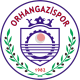 Orhangazispor results,scores and fixtures