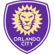 Orlando City results,scores and fixtures