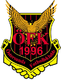 Ostersunds FK results,scores and fixtures