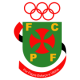 Pacos Ferreira results,scores and fixtures
