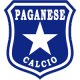 Paganese results,scores and fixtures