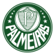 Palmeiras results,scores and fixtures