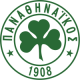 Panathinaikos results,scores and fixtures