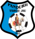 Pandurii results,scores and fixtures