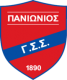 Panionios results,scores and fixtures