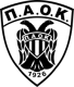 PAOK Salonika results,scores and fixtures