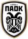 PAOK (W) results,scores and fixtures