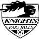 Para Hills Knights results,scores and fixtures