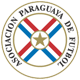 Paraguay results,scores and fixtures