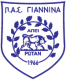 PAS Giannina results,scores and fixtures