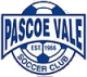 Pascoe Vale results,scores and fixtures