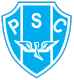 Paysandu results,scores and fixtures