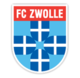 PEC Zwolle (W) results,scores and fixtures