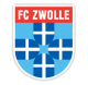 PEC Zwolle results,scores and fixtures