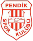 Pendikspor results,scores and fixtures