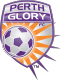 Perth Glory U21 results,scores and fixtures
