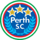 Perth SC results,scores and fixtures