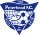 Peterhead results,scores and fixtures
