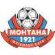 Montana results,scores and fixtures