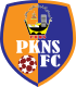 PKNS results,scores and fixtures