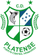 Platense FC results,scores and fixtures