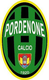 Pordenone results,scores and fixtures