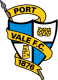 Port Vale results,scores and fixtures