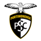 Portimonense results,scores and fixtures