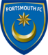 Portsmouth results,scores and fixtures