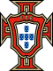Portugal U21 results,scores and fixtures